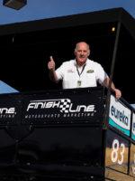 FL Motorsports Marketing